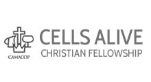 HP-partner-logo-cellsAlive
