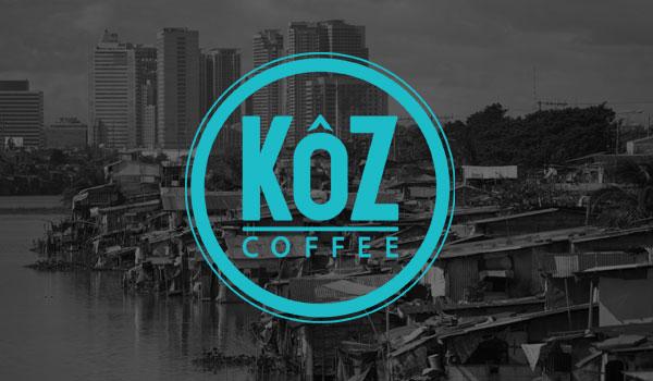 partners-img-koz2